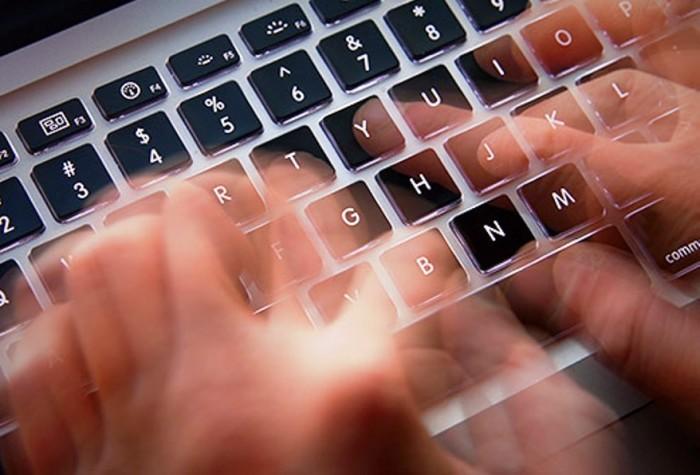 Online pujcky bez registru loštice tvar image 2